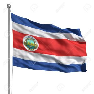 9943095-flag-of-costa-rica-isolated-