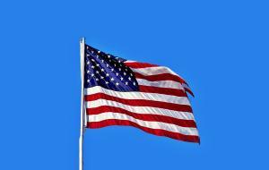 flag-973746_1280USflag