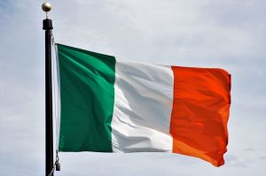 GettyImages-173016467__1_IRLflag